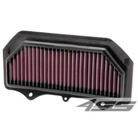 Vzduchový filter K&N SU-7511