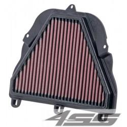 Vzduchový filter K&N TB-6706