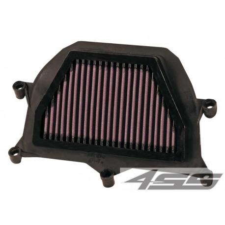 Vzduchový filter K&N YA-6006