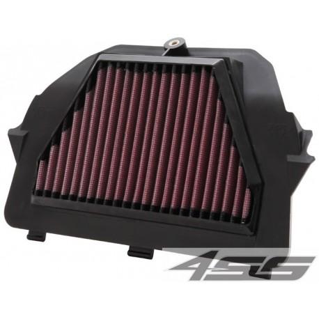 Vzduchový filter K&N YA-6008