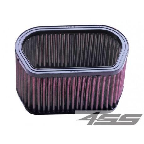 Vzduchový filter K&N YA-1098