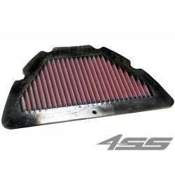 Vzduchový filter K&N YA-1004