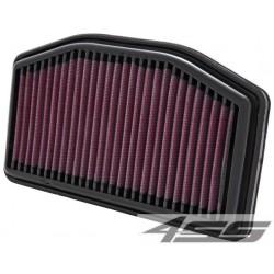 Vzduchový filter K&N YA-1009