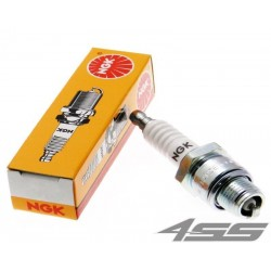 Zapaľovacia sviečka NGK CR9E (6263)