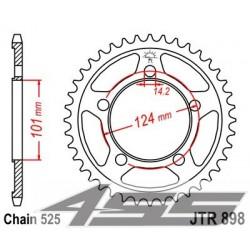Reťazová rozeta JTR898