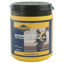 Vazelína Putoline Racing Grease 600g