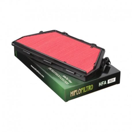 Vzduchový filter Hilfo HFA1931