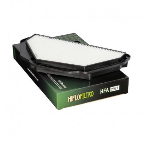 Vzduchový filter Hilfo HFA2921