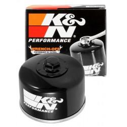 Olejový filter KN-147