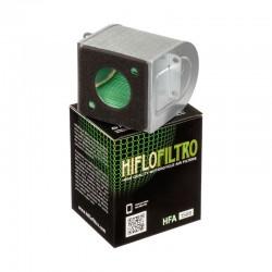 Vzduchový filter Hilfo HFA1508