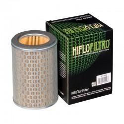 Vzduchový filter Hilfo HFA1602