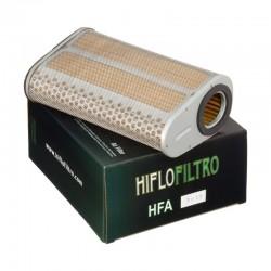 Vzduchový filter Hilfo HFA1618