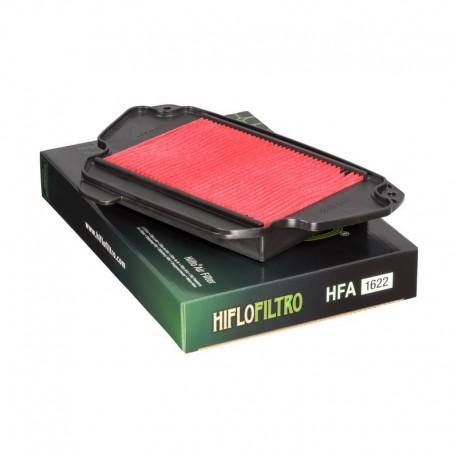 Vzduchový filter Hilfo HFA1622