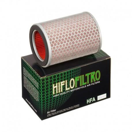 Vzduchový filter Hilfo HFA1916