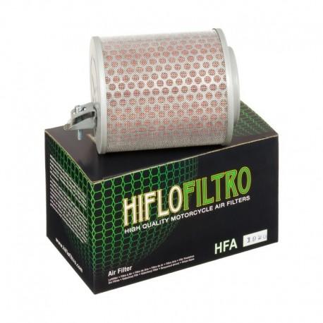 Vzduchový filter Hilfo HFA1920 (potrebné 2x)