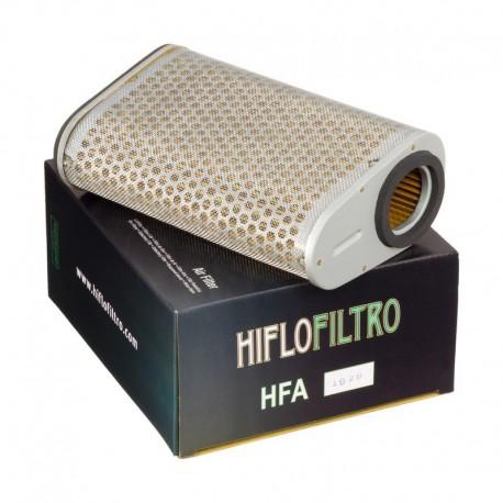 Vzduchový filter Hilfo HFA1929