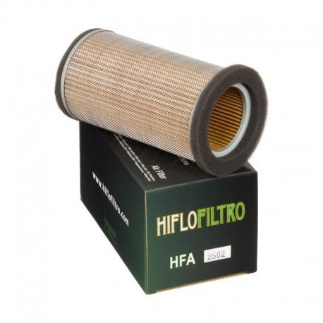 Vzduchový filter Hilfo HFA2502