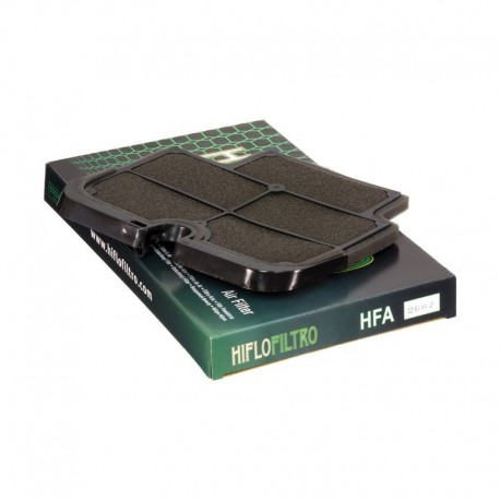 Vzduchový filter Hilfo HFA2607