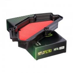 Vzduchový filter Hilfo HFA2608