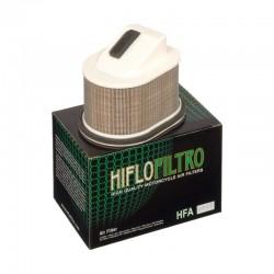 Vzduchový filter Hilfo HFA2707