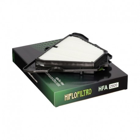 Vzduchový filter Hilfo HFA2920