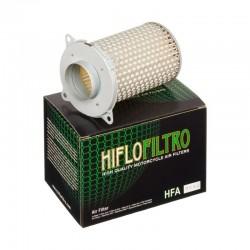 Vzduchový filter Hilfo HFA3503