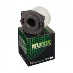 Vzduchový filter Hilfo HFA3602