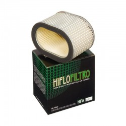 Vzduchový filter Hilfo HFA3901