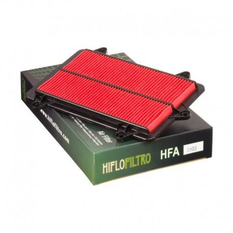 Vzduchový filter Hilfo HFA3903