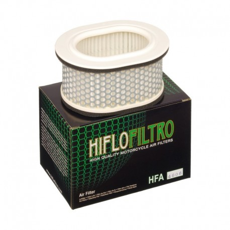 Vzduchový filter Hilfo HFA4606