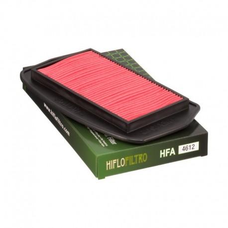 Vzduchový filter Hilfo HFA4612