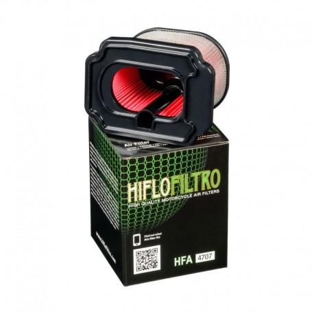 Vzduchový filter Hilfo HFA4707