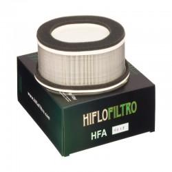 Vzduchový filter Hilfo HFA4911