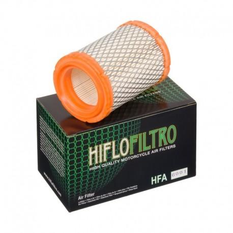 Vzduchový filter Hilfo HFA6001