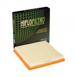 Vzduchový filter Hilfo HFA6002