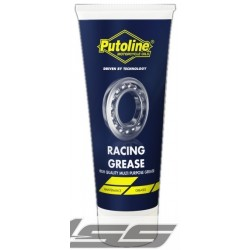 Vazelína Putoline Racing Grease 100g