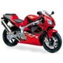 VTR SP1 2000-2001