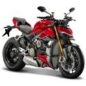 1100 Streetfighter V4 2020-