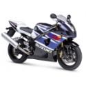 GSX-R 1000 2003-2004