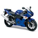 YZF-R6 2003-2005