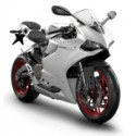 899 Panigale 2014-2015