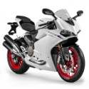 959 Panigale 2016-